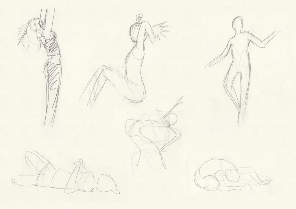 Dance-Draw-2.jpg